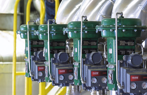 Basis weight control is critical to the operation of pulp and paper machines.